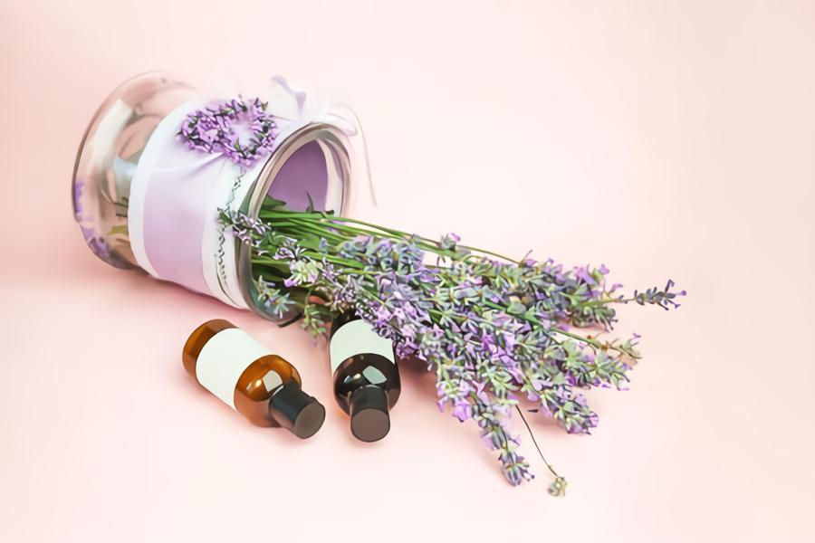 4 best Organic skincare treatments