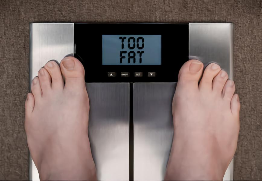 7 recommendations to feel more healthy fat diet