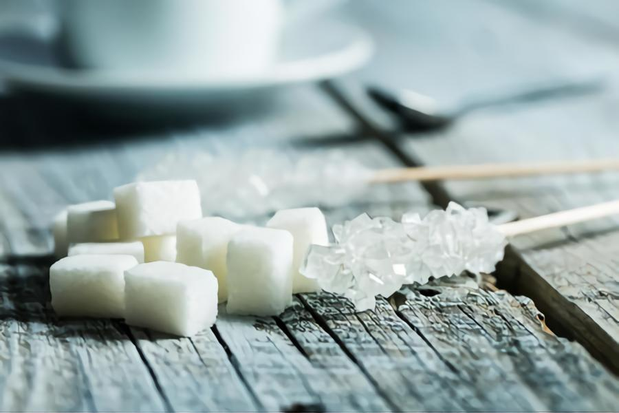 7 recommendations to feel more healthy sugar